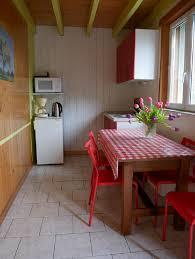 reprise chambres d hotes vente chambres d hotes ou gite à vervins 12 pièces 400 m2