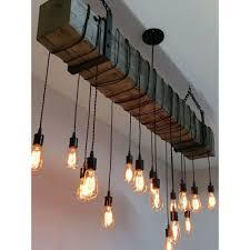 Dauer Landscape Lighting by Best Quality Lighting Partners With Landscape Lighting Software