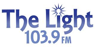 Lil Herb At The Light The Light 103 9 Fm