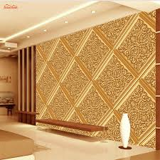 popular luxury livingroom buy cheap luxury livingroom lots from