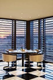 five star benefits at the armani hotel milano five star alliance