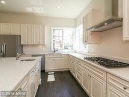 Valinge Laminate Flooring Handsed Laminate Savannah Laminate Flooring Home Design
