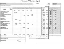 business income and expense spreadsheet with free accounting