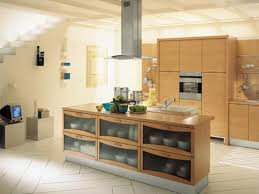 image of kitchen space saver shelves 2 1000 images about caravan