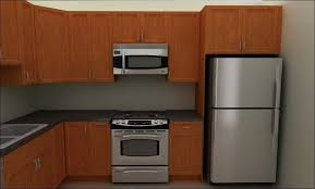 kitchen shallow kitchen cabinets wall mounted cabinets ikea