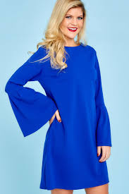 royal blue dress adorable royal blue dress blue dress dress 34 00