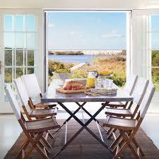 nantucket cottage makeover coastal living