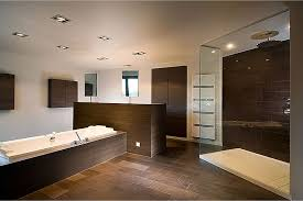 brown and white bathroom ideas bathroom designs brown bathroom ideas for filname designs 18