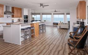 are grey kitchen cabinets timeless what are the top timeless finishes for a kitchen remodel