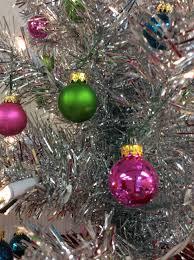 christmas dangers for pets bemidji veterinary hospital blog