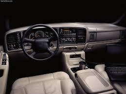 1995 Suburban Interior Chevrolet Suburban 2001 Pictures Information U0026 Specs