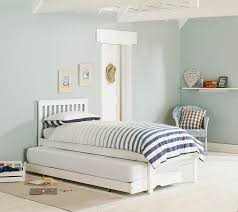The 25 Best Wooden Beds by The 25 Best White Wooden Single Bed Ideas On Pinterest Single