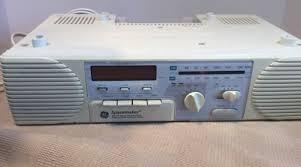 Kitchen Cd Player Under Cabinet by Radio Under Kitchen Cabinet Best With Radio Under Kitchen Cabinet
