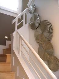 Staircase Wall Ideas Stairs Wall Decoration Staircase Wall Decor Modern Staircase