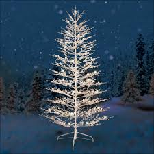 Outdoor Lighted Trees Outdoor Lighted Trees Fresh Ge Pre Lit 7