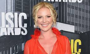 hairstyles for giving birth katherine heigl t jpg