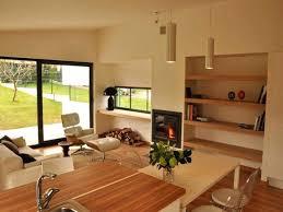 interior design homes interior design home littleplanet me