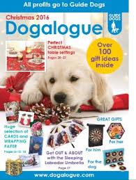 tamworth guide dogs for the blind home facebook