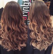great length hair extensions cold fusion hair extensions eastbourne great lengths balmain hair