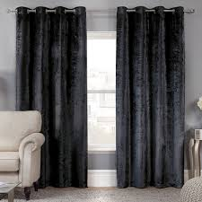 buy luxury eyelet curtains julian charles