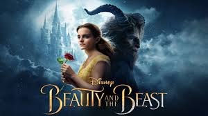 Download Mp3 Ost Beauty And The Beast | the beauty and the beast soundtrack 2017 youtube