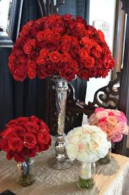 Flower Shops In Valencia Ca - 62 best images about wedding events u0026 party ideas on pinterest