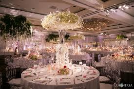 newport wedding venues hyatt regency newport weddings pertaining to newport