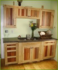how to make kitchen cabinets doors build kitchen cabinets with pallets lovely pallet cabinet doors