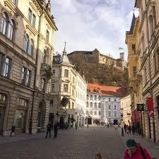 wagner apartment ljubljana slovenia booking com