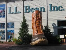 ll bean home decor llbean home 28 images visit the l l bean flagship store in