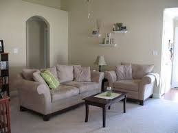 Decor White Sherwin Williams 12 Best Softer Tan Sw 6141 Images On Pinterest Paint Colors