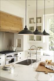 Kitchen Lighting Fixtures Lowes by Kitchen Dining Room Lighting Ideas Kitchen Chandelier Lowes