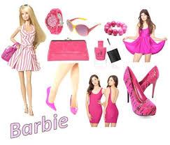 barbie halloween costume 47 best images about halloween looks on pinterest black swan