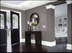 pretty shade of gray sherwin williams pavil everything paint