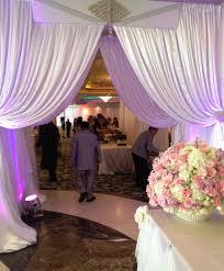 san jose city hall rotunda in san jose ca wedding venues