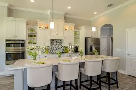 pulte homes design center westfield mobley homes tampa st petersburg fl communities u0026 homes for sale