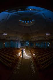 Fine Art Lighting Fixtures by Disney U0027s Wedding Pavilion With The Lights Off Photo Ali Disney