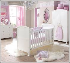 Pink Curtains For Nursery Appealing White Curtains For Nursery Designs With White Curtains