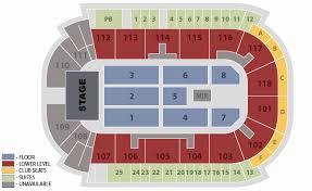 disney concert hall floor plan disney concert hall floor plan tickets homesteadology com
