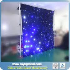 wedding backdrop manufacturers china backdrop wedding backdrop wedding manufacturers suppliers