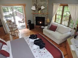 spa chambre auberge beaux rêves et spa hotels sainte adèle lodging