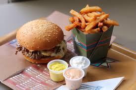 jeux de cuisine de papa burger gagner des burgers montpellier montpellier citycrunch