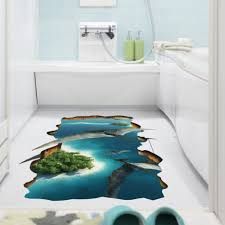 Wohnzimmerdecke Modern Decke Boden Regal Modern Holz Glas E 111 Dale Italia