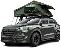 hyundai luxury suv upcoming 5 seat luxury suvs