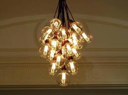 Led Bulbs For Chandelier Chandelier Bulbs Led Best Of Light Bulbs For Chandeliers Or