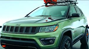 jeep compass 2018 interior sunroof jeep compass trailpass video concept 2017 jeep trailpass jeep