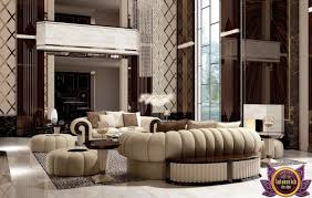how to decorate a contemporary living room contemporary living room art stylish chairs for living room