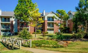 one bedroom apartments in oklahoma city the augusta apartments apartments in oklahoma city ok
