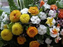19 best edible floral arrangements images on fruit