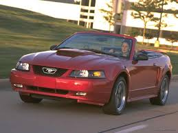 2000 ford mustang v6 mpg 2000 ford mustang convertible specifications pictures prices
